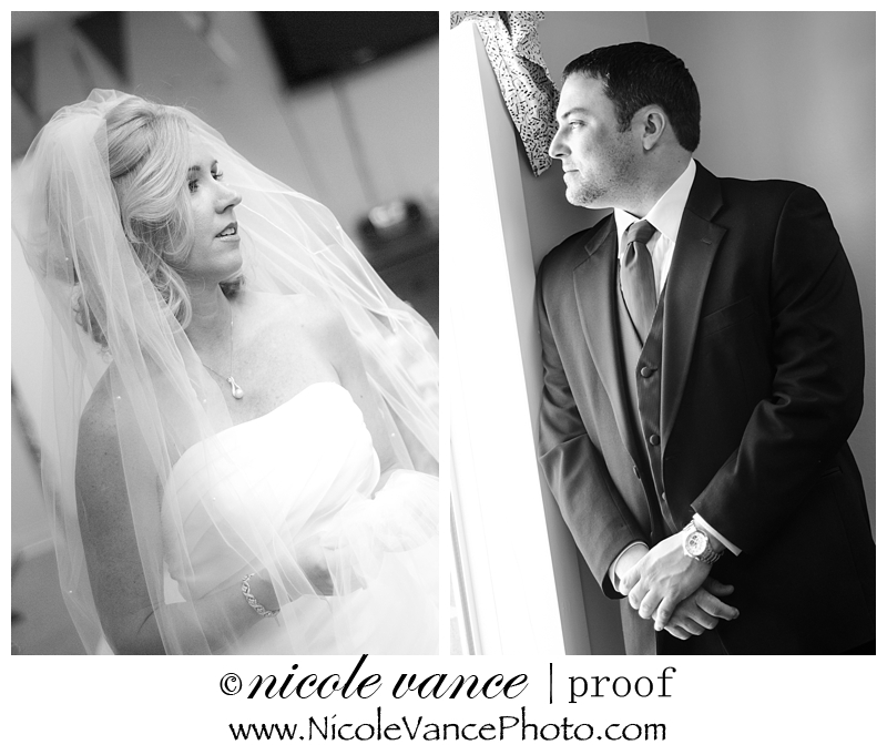 Richmond Wedding Photographer | Nicole Vance Photography (100)