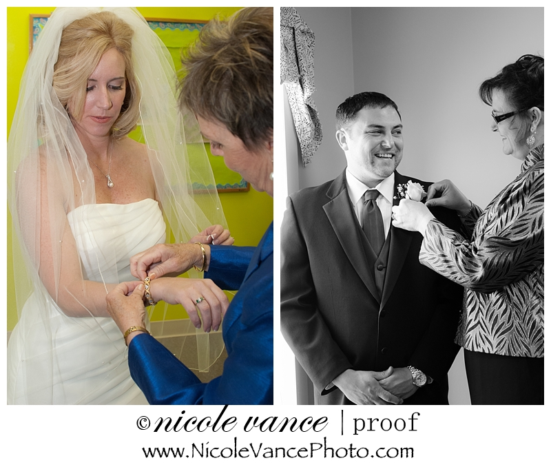 Richmond Wedding Photographer | Nicole Vance Photography (99)