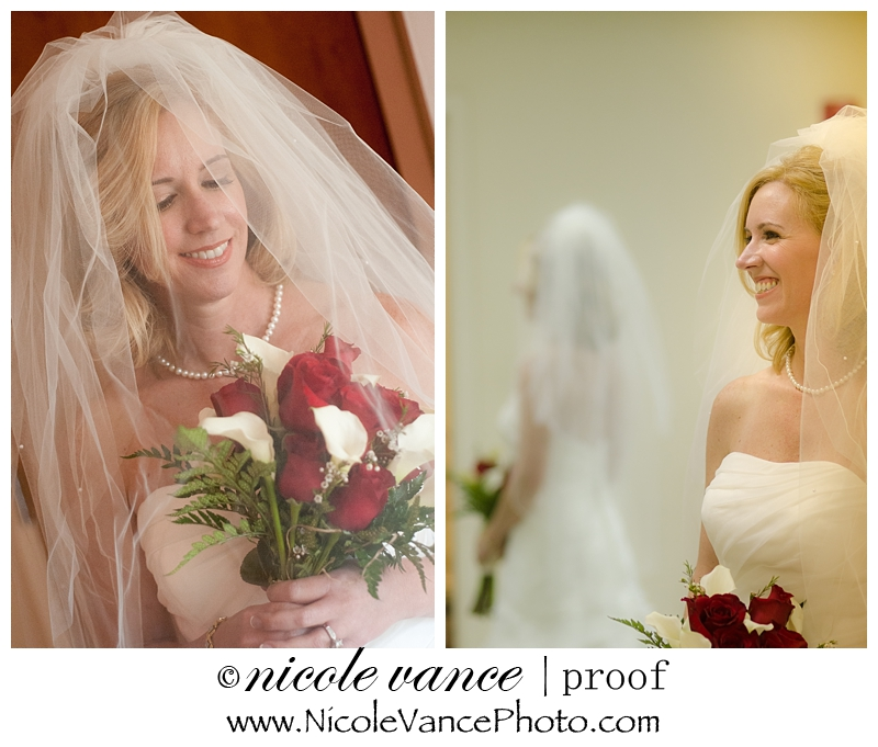 Richmond Wedding Photographer | Nicole Vance Photography (93)