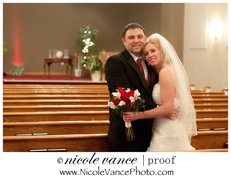 Richmond Wedding Photographer | Nicole Vance Photography (89)