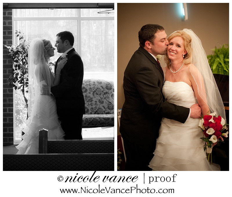 Richmond Wedding Photographer | Nicole Vance Photography (88)