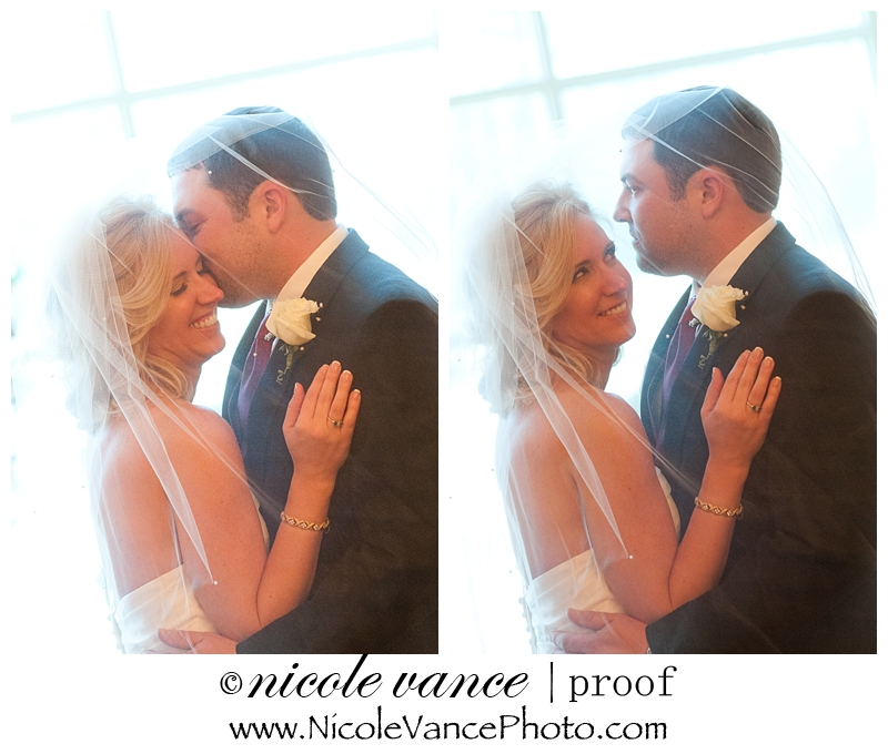 Richmond Wedding Photographer | Nicole Vance Photography (87)