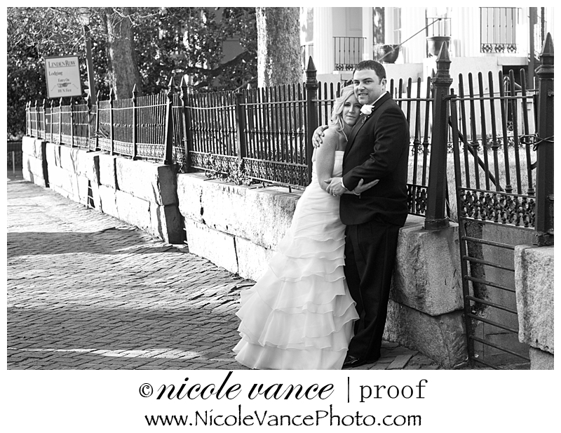 Richmond Wedding Photographer | Nicole Vance Photography (84)