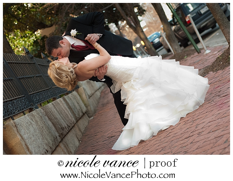 Richmond Wedding Photographer | Nicole Vance Photography (81)