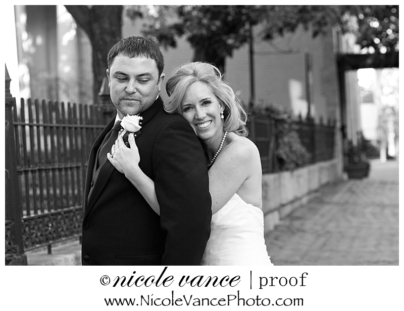 Richmond Wedding Photographer | Nicole Vance Photography (80)