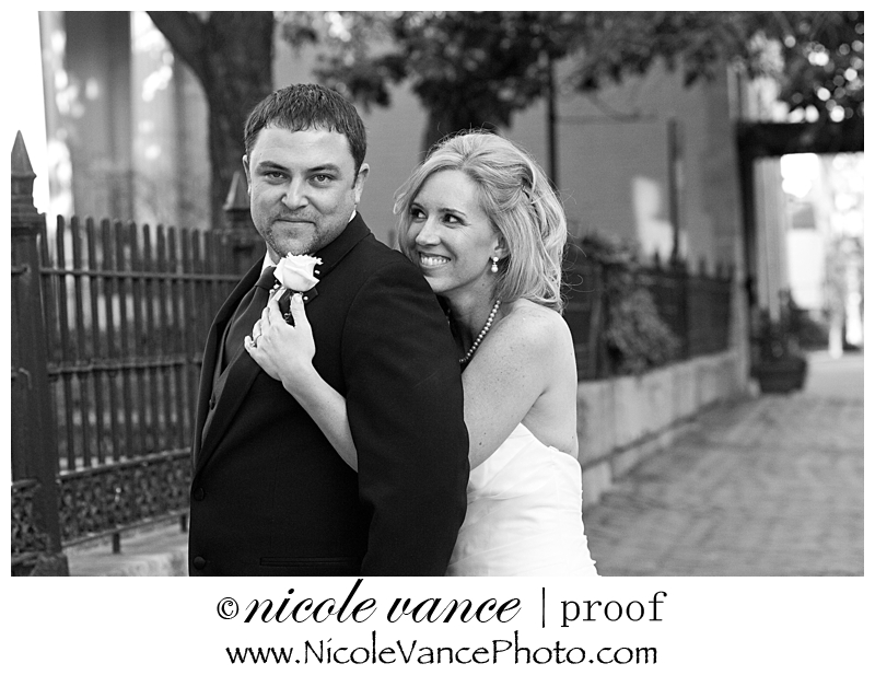 Richmond Wedding Photographer | Nicole Vance Photography (79)