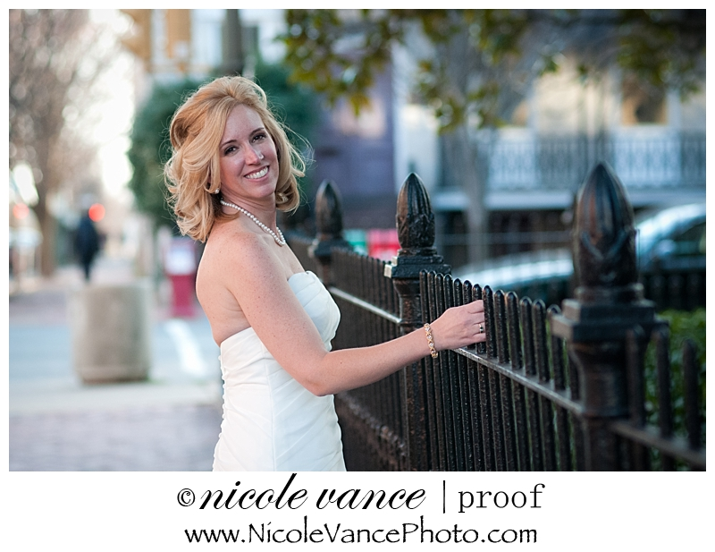 Richmond Wedding Photographer | Nicole Vance Photography (76)