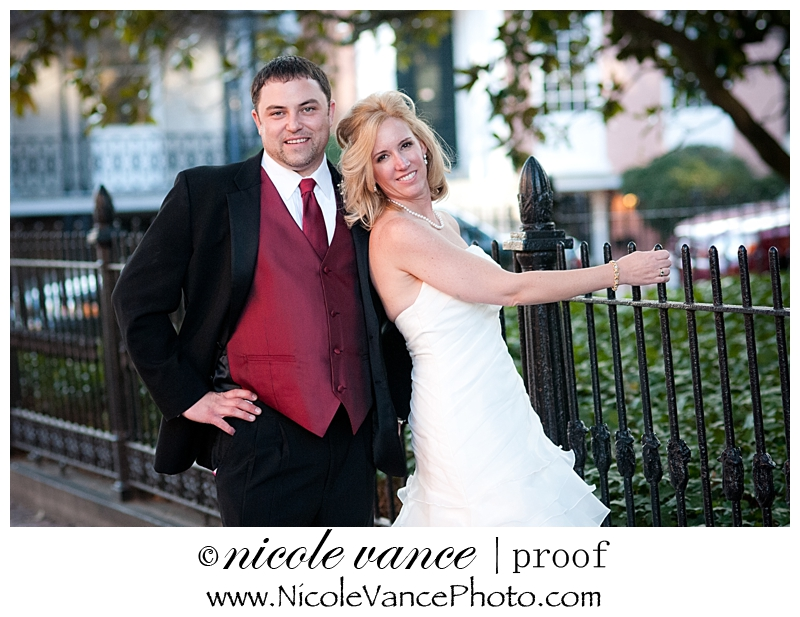 Richmond Wedding Photographer | Nicole Vance Photography (73)