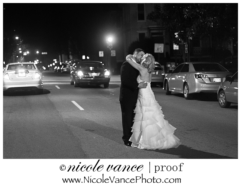Richmond Wedding Photographer | Nicole Vance Photography (72)