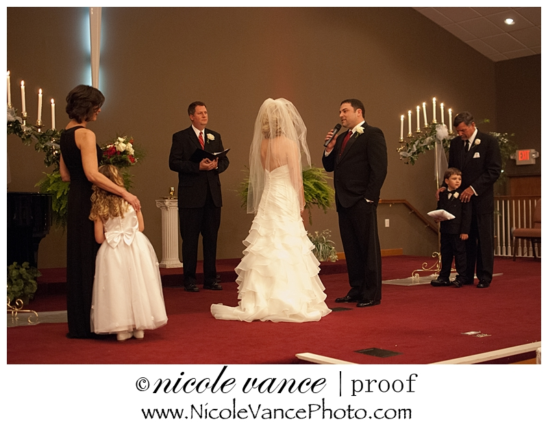 Richmond Wedding Photographer | Nicole Vance Photography (51)
