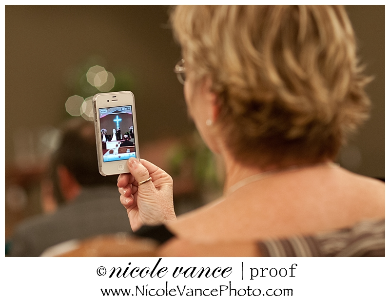 Richmond Wedding Photographer | Nicole Vance Photography (50)