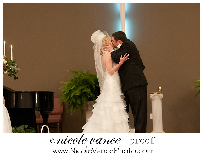 Richmond Wedding Photographer | Nicole Vance Photography (49)