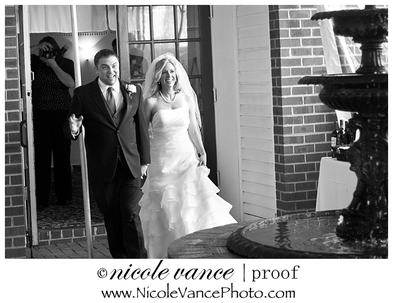 Richmond Wedding Photographer | Nicole Vance Photography (47)