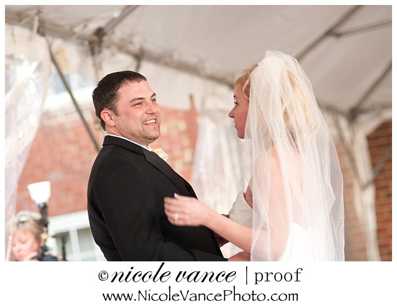 Richmond Wedding Photographer | Nicole Vance Photography (44)