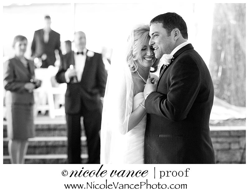 Richmond Wedding Photographer | Nicole Vance Photography (43)