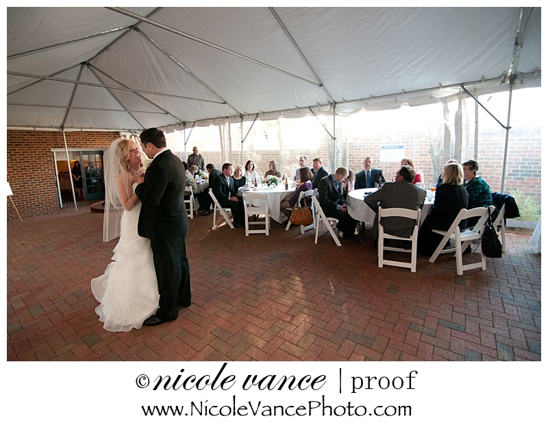 Richmond Wedding Photographer | Nicole Vance Photography (40)