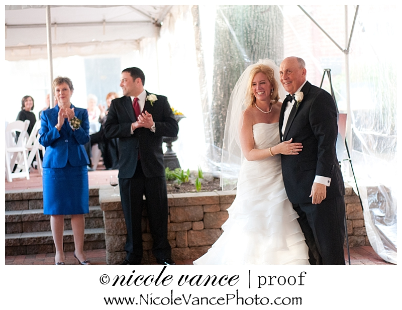 Richmond Wedding Photographer | Nicole Vance Photography (37)