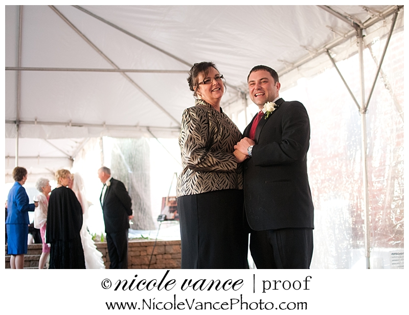 Richmond Wedding Photographer | Nicole Vance Photography (36)