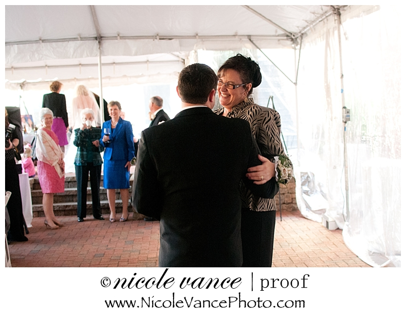 Richmond Wedding Photographer | Nicole Vance Photography (34)
