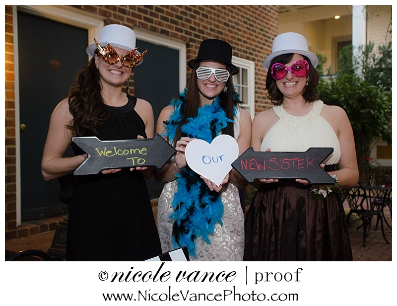 Richmond Wedding Photographer | Nicole Vance Photography (17)