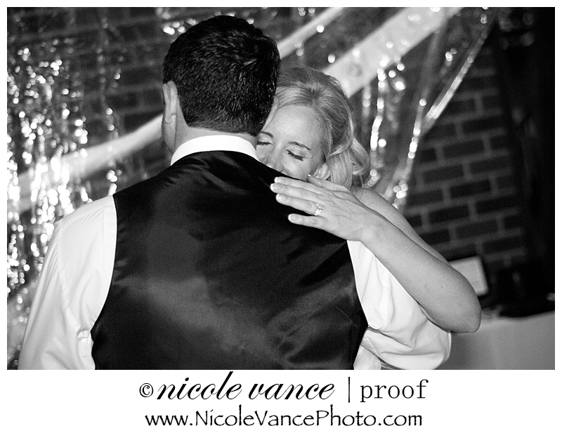 Richmond Wedding Photographer | Nicole Vance Photography (10)