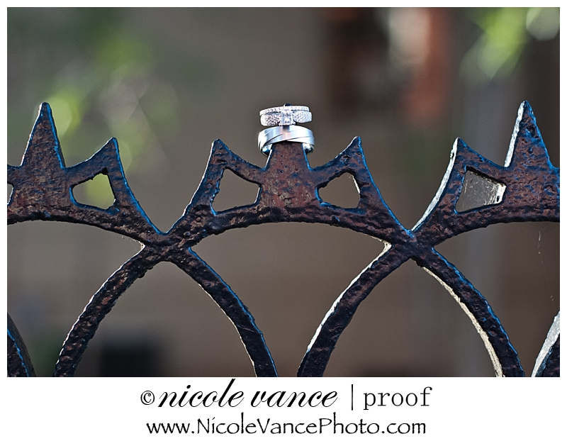 richmond Wedding Photographer | Nicole Vance Photography (7)