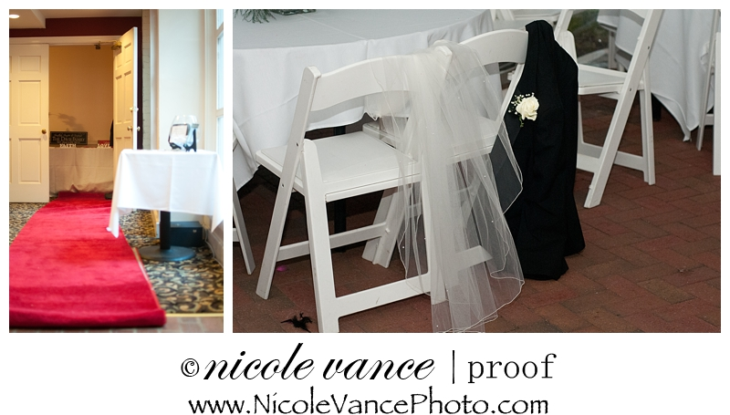 richmond Wedding Photographer | Nicole Vance Photography (6)