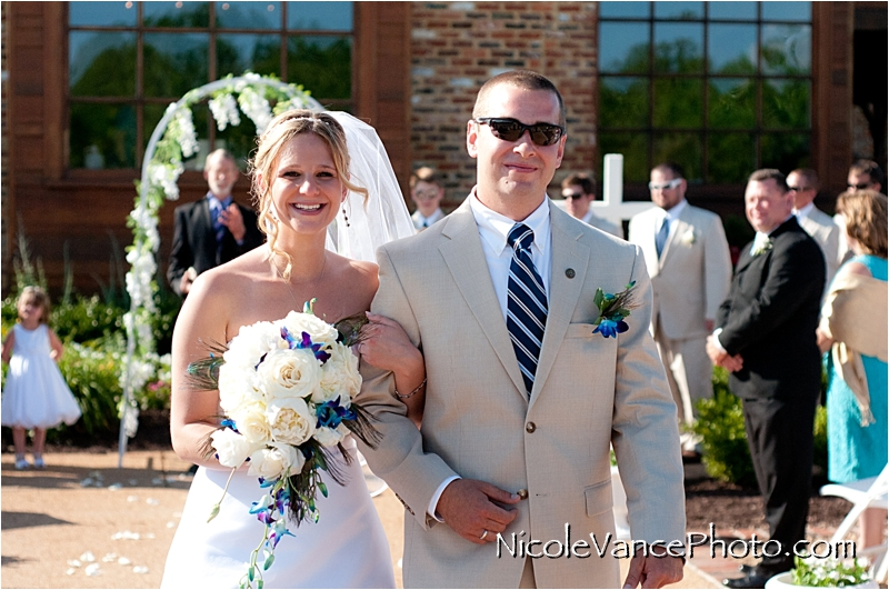 Nicole Vance Photography | Richmond Wedding Photography | New Kent Winery (29)