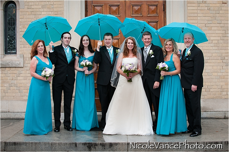 St Josephs Villa, St Josephs villa wedding photography