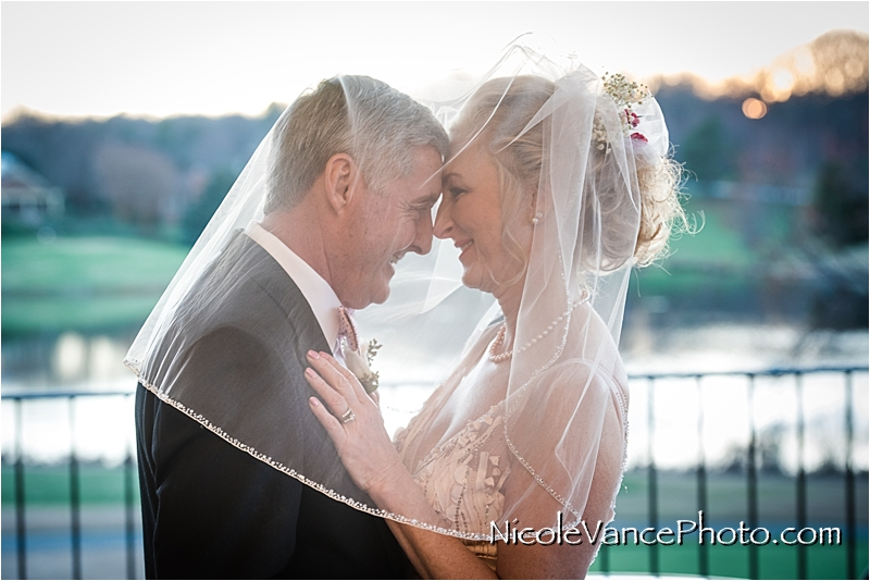 Richmond Wedding, Hermitage Country Club Weddings, Richmond Wedding Photography