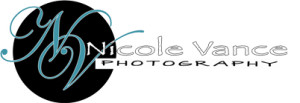 Nicole Vance Photography – The Blog