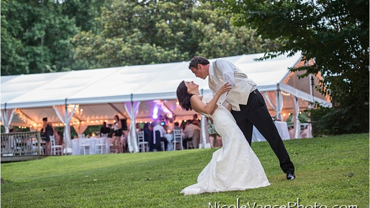 Richmond Wedding Photographer, Celebrations at the Reservoir, Nicole Vance Photography